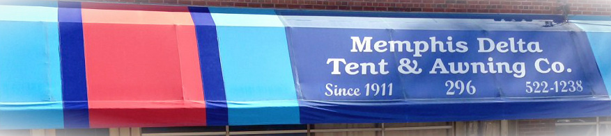memphis-delta-tent-and-awning