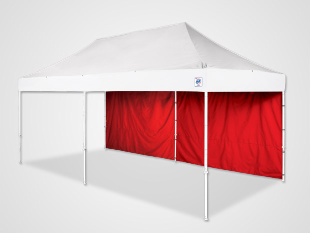 EZ Up Tents - Delta Tent & Awning Company