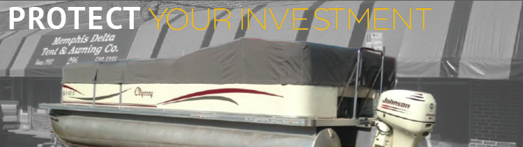 sunbrella boat covers and tops