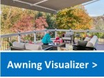 view how your retractable awning will look