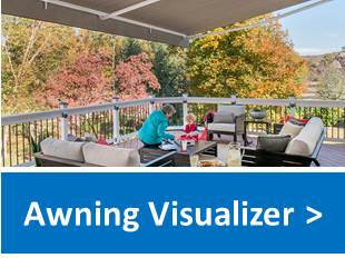 Awning Visualizer