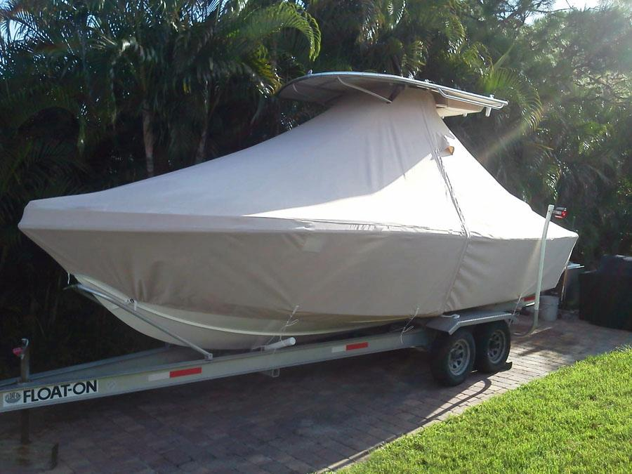 Canvas Covers u0026 Canvas Tarps. Canvas Covers u0026 Canvas Tarps. We provide custom boat covers for customers in West Tennessee Arkansas and Mississippi. & Custom Tarps - Tarpaulins - Delta Tent u0026 Awning Company