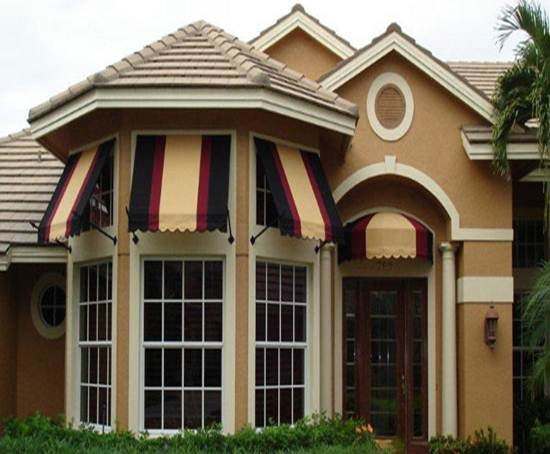 Window Awnings Delta Tent Amp Awning Company