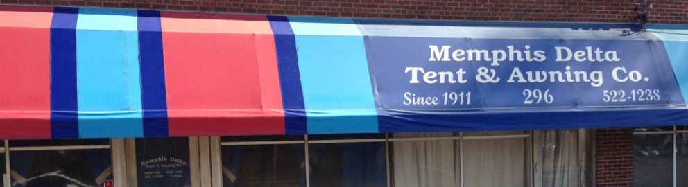 Quality provider of retractable awnings, home awnings, business awnings with signs and graphics, tents, custom tarps, bags and covers.