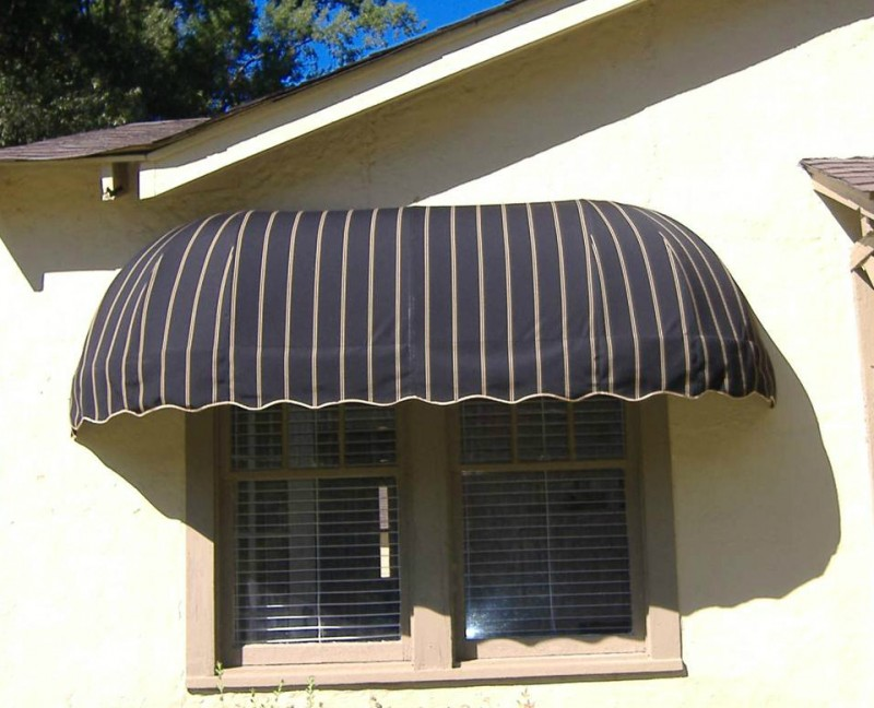 Window Shade Awnings By Delta Tent & Awning Company