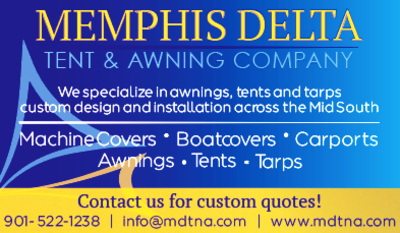 Delta Tent Amp Awning Company Awnings Tents Tarps