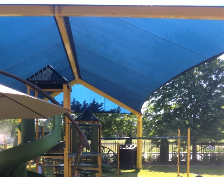 Canopy Covers Delta Tent Amp Awning Company
